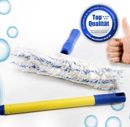 AquaBlade Einwascher