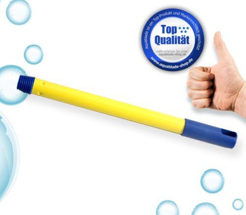 AquaBlade Handgriff
