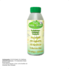Bambou Brillante Hochleistungs-Reiniger